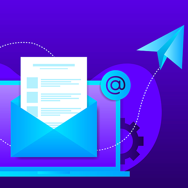 How Often Do You Send to Your Email List?